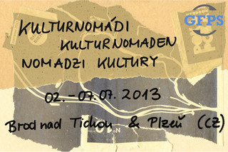 [Photo] SommerForum 2013 – Kulturnomaden