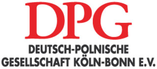 [Photo] DPG Koeln-Bonn