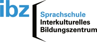 [Photo] IBZ Sprachschule